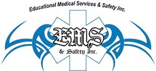 EMS and Safety Inc.
