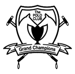The Polo Club Grand Champions